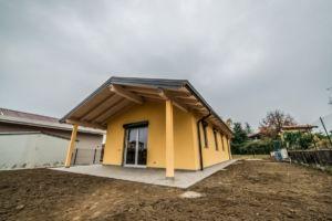 biolegno-edilizia-youstart-case-legno-varese-56 • BioLegno Edilizia